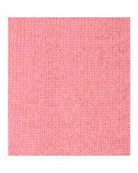 Jardin Des Orangers - Pink Cashmere Sweater - Lyst