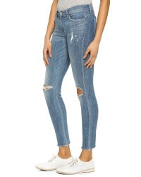 Siwy Blue Ladonna Jeans - Good As It Gets