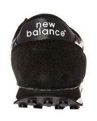 New Balance   Black Low-cut 950v2 for Men   Lyst