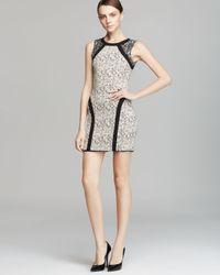 Parker | Multicolor Dress Jagger Printed | Lyst