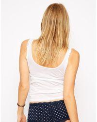 Jack Wills - Black Houlton French Underwear Briefs - Lyst