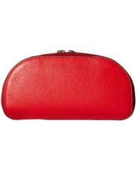 Marc By Marc Jacobs | Red Canteen | Lyst