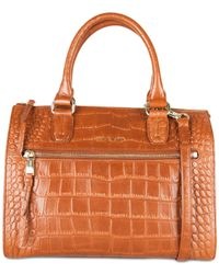 Cole Haan | Brown A Macy's Exclusive | Lyst