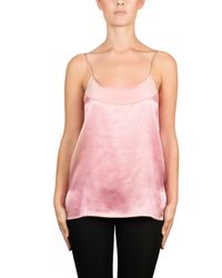 Cami NYC | Pink The Alexa Rose | Lyst