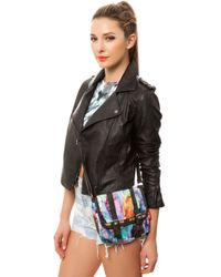 LeSportsac - Multicolor Everyday Bag - Lyst