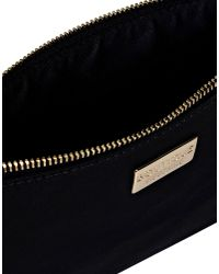 Boutique Moschino | Black Clutches | Lyst