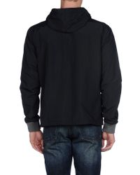 Marc By Marc Jacobs - Gray Jacket for Men - Lyst