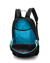 Jansport - Digital Digibreak Backpack  Black - Lyst