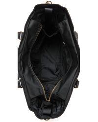 C. Wonder - Black Signature Diaper Bag - Lyst