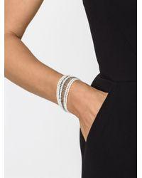 Brunello Cucinelli   White Pearl Necklace   Lyst