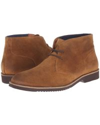 Lotus | Brown Roland for Men | Lyst
