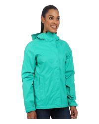 Marmot   Green Boundary Water Jacket   Lyst