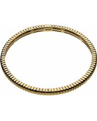 Links of London | Metallic Sweetie Signature Bangle | Lyst