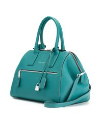 Marc Jacobs - Blue 'incognito' Tote - Lyst