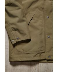 Patagonia - Green Better Sweater 3-in-1 Parka Jacket - Lyst