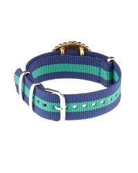 Gabriele Frantzen - Green Watch Candy Bracelet - Lyst
