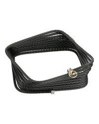 Alor | Black Noir Bracelet 04-52-0240-10 | Lyst