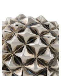 Stephen Webster   Metallic Dome Ring   Lyst