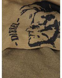 DIESEL | Brown K-dubo for Men | Lyst