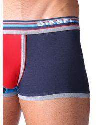DIESEL - Blue Umbx-hero for Men - Lyst