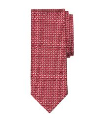 Brooks Brothers | Red Anchor Tie for Men | Lyst