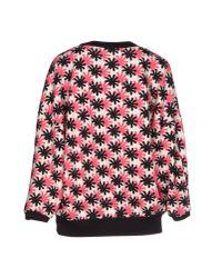 Pinko - Multicolor Women's Sweater - Lyst