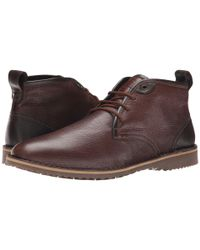 Geox | Brown U Zal 6 for Men | Lyst