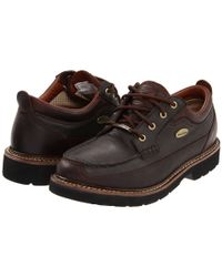 Irish Setter - Brown Countrysiders Gtx Oxford 1859 for Men - Lyst