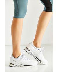 Asics | White Tiger Vault Gel-lyte Evo Samurai Running Sneaker | Lyst
