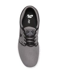 Nike - Black Stefan Janoski Max Sb Sneakers for Men - Lyst