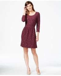 Maison Jules | Purple Only At Macy's | Lyst