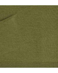 Hobbs Green Sara Sweater