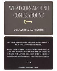 Louis Vuitton Brown Speedy 40 Monogram Bag