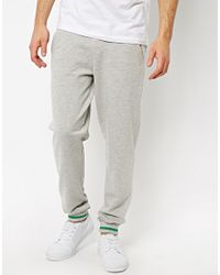 ASOS | Gray Skinny Sweatpants with A Back Pocket for Men | Lyst