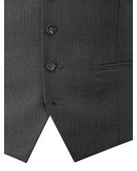 Skopes - Gray Pearce Suit Jacket for Men - Lyst