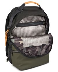 Tumi - Green Cannon Backpack for Men - Lyst
