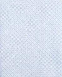 Gucci Blue Slim-Fit Diamante Dress Shirt for men
