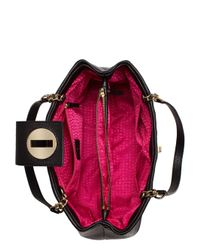 kate spade new york Red Town Road Elena