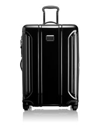 Tumi | Black 'vapor-lite' Large Trip Packing Case | Lyst