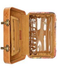 Patricia Nash | Multicolor Paradiso Train Case | Lyst