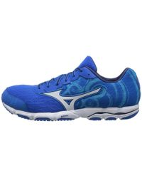Mizuno | Blue Wave Hitogami 2 for Men | Lyst