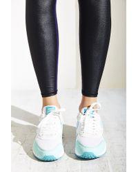 Nike | Green Air Max 1 Essential Sneaker for Men | Lyst