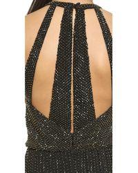 Parker Black Lita Dress - Black