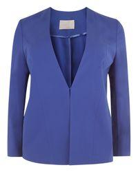 Windsmoor Blue Jacket