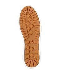 Steve Madden | Brown Flyynn Suede Moc-toe Chukka Boots for Men | Lyst