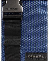 DIESEL - Blue Jiibee for Men - Lyst