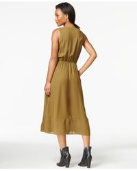 Maison Jules - Green Only At Macy's - Lyst