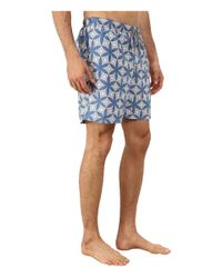 Tommy Bahama | Blue Naples Starfish for Men | Lyst
