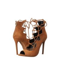ALDO - Brown Miroiwen - Lyst