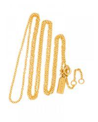 BaubleBar Metallic 12 Days Of Charms Gift Set